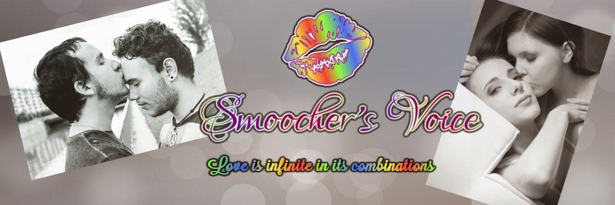 Smoocher's Voice